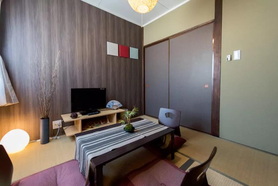 グランデ和室2