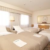 room05_p2b